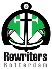 logo_rewriters