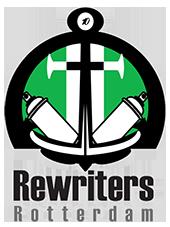 logo_rewriters